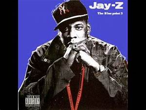 Jay z albums youtube makeupgirl 2018 jay z 444 album reactionreview youtube jayz blueprint 3 album cover youtube malvernweather Choice Image