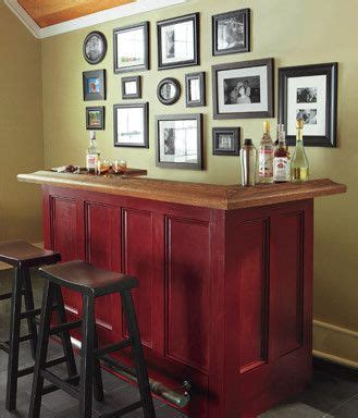 Portable Bars For Basements by Interiordesign Portable Bar Home Bar Design Bar Stools