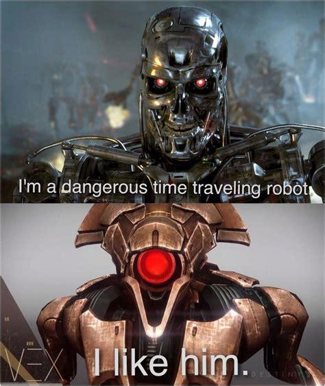 Destiny Meme - destiny meme destiny pinterest awesome meme and love