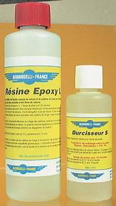 Resine Epoxy Bateau : r sine poxy ~ Melissatoandfro.com Idées de Décoration