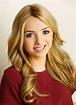 Peyton List (actress, born 1998) ~ Complete Information ...