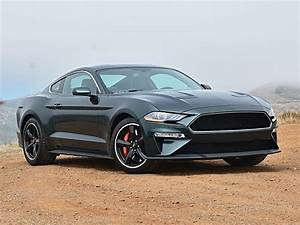 Used Ford Mustang for Sale in Vancouver, BC - CarGurus.ca