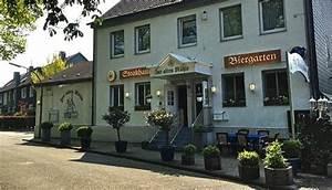 Haus Mieten Herne : die 10 besten restaurants nahe parkhotel herne tripadvisor ~ A.2002-acura-tl-radio.info Haus und Dekorationen