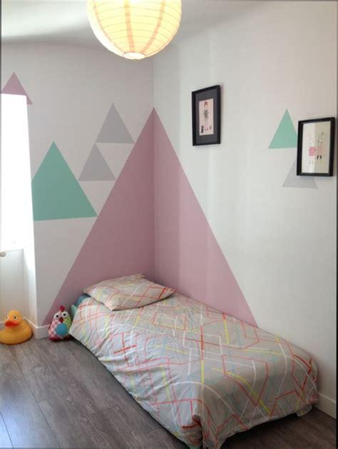 deco peinture chambre decoration maison peinture chambre peinture chambre