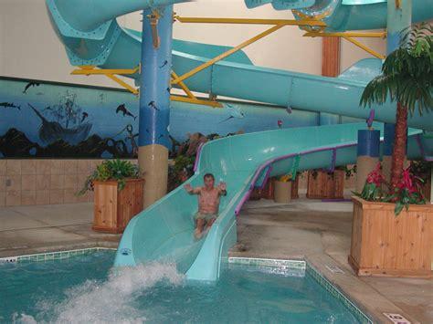 Kids Swimming Pool Water Slide Fiber Glass Water Slide For