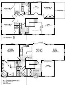 2 5 bedroom house plans 54 big 5 bedroom house plans plans house floor plans one level house plans 5 bedroom house