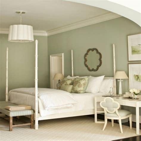 Bedroom Paint Ideas Green by Best 25 Green Paint Ideas On Green