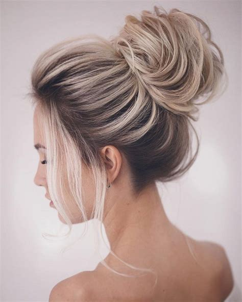 beautiful  easy hairstyle idea   occasions