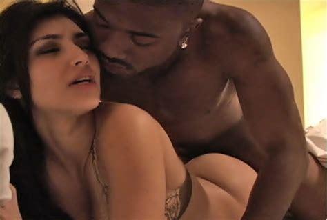 Celebrity Nude Century Kim Kardashian Sex Tape Pics
