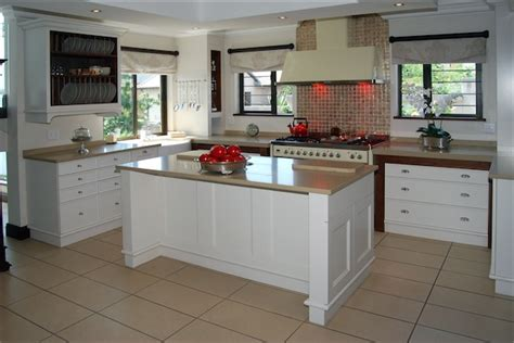 home floor and decor kitchen ideas sans10400 building regulations south africa