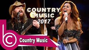 Country Music 2... Country Songs