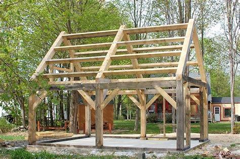 timber frame blueprints google haku ulkokeittioetmoekki ja puutarha