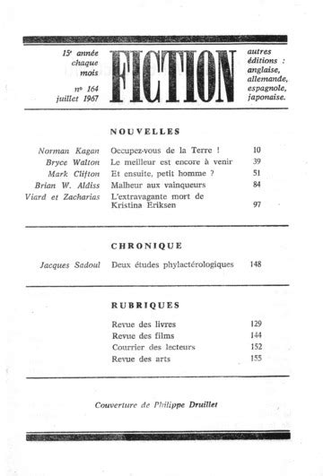 Ineo 164 driver direct download was reported as adequate by a large percentage of our reporters after downloading and installing ineo 164, or the driver installation manager, take a few minutes to send us a report: Fiction N┬ 164 : The French Reader : Free Download, Borrow, and Streaming : Internet Archive
