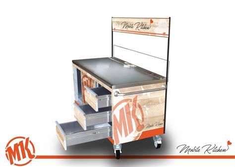 chariot cuisine prix sur demande demander un prix