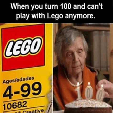 Old People Meme - old people memes mutually
