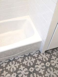 image result  images palazzo deco vintage grey