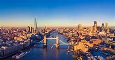 United Kingdom Country Report | Technomic
