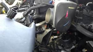 2010 Dodge Journey 3 5 Coolant Flow