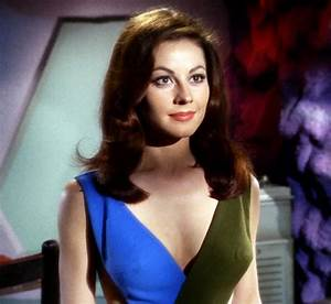83 best images about Sherry Jackson on Pinterest | Seasons ...