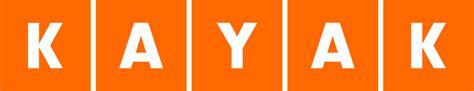 Brand New: New Logo for Kayak