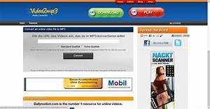 Videos Online Konvertieren : video2mp3 free converter web app chip ~ Orissabook.com Haus und Dekorationen