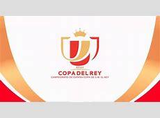 Copa del Rey cómo ver el estreno del FC Barcelona y Real