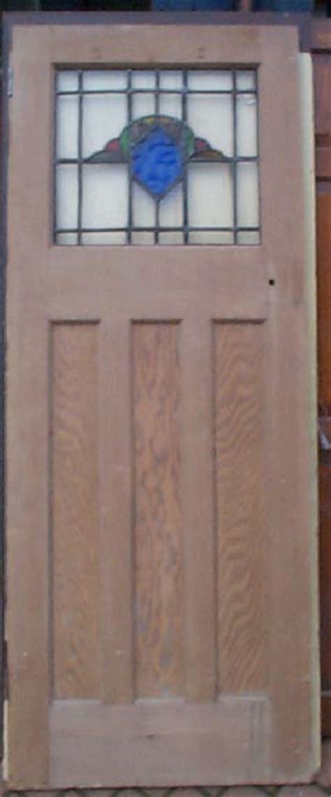 ss doors     regency