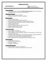 hd wallpapers data warehouse testing resume sample