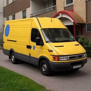 Iveco Daily Service Manual    Repair Manual