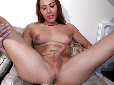 Castrated Gurls 61 Pics Xhamster