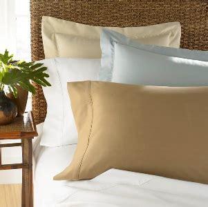 Bamboo Bed Linen Bedlinen123