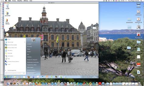 bureau à distance mac connexion bureau à distance pour mac fonctionnalités