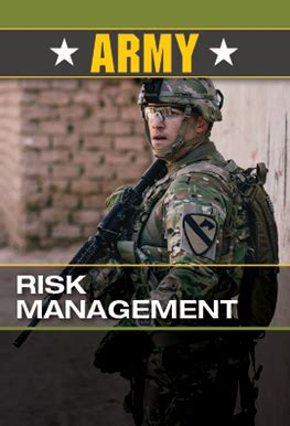 army risk management quickseries
