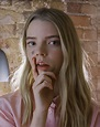 A MEETING WITH ANYA TAYLOR-JOY - CRASH Magazine