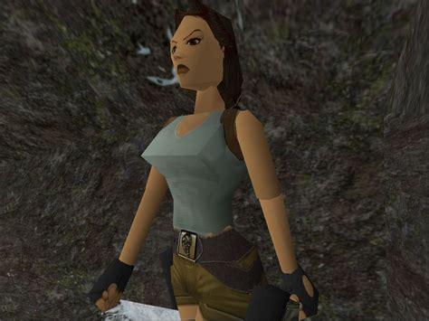 Tomb Raider 1996 Download Free Full Game Speed New
