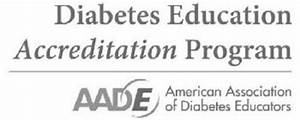 AMERICAN ASSOCIATION OF DIABETES EDUCATORS Trademarks (18 ...