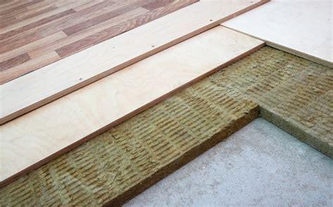 isolation phonique plancher bois ancien шумоизоляция пола в квартире современные материалы