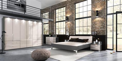Loft Der Moderne Lebensstilmodernes Loft Design 2 by Entdecken Sie Hier Das Programm Loft M 246 Belhersteller Wiemann