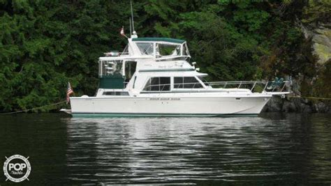 Used Fishing Boats Washington State by Used Saltwater Fishing Boats For Sale In Washington