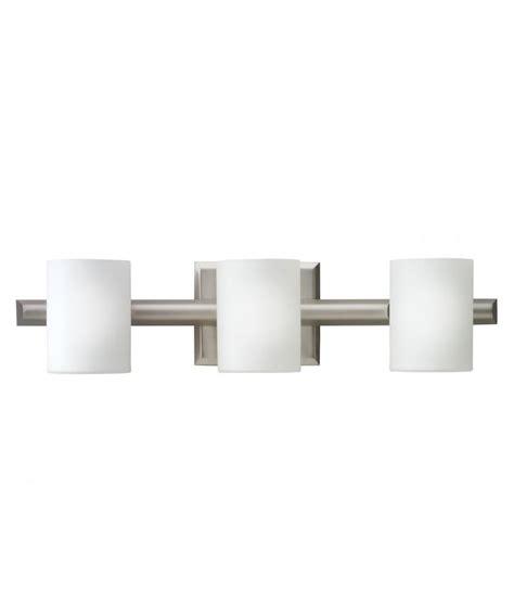 bathroom oil rubbed bronze bathroom light fixtures