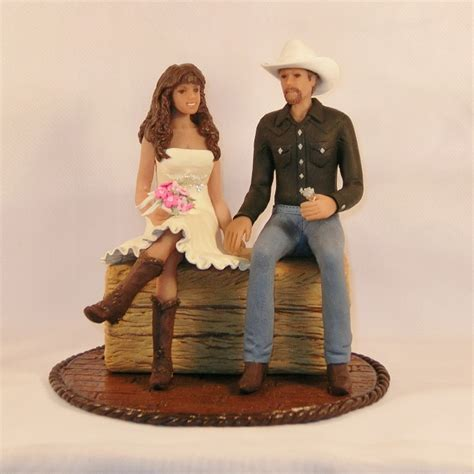 western cake toppers caketopcreations products