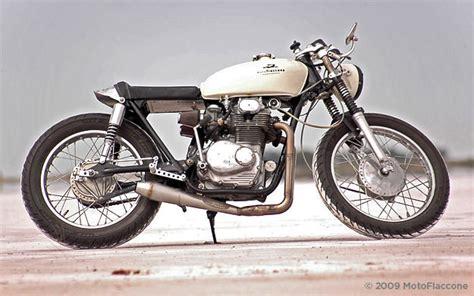 1969 honda cl350 bike exif
