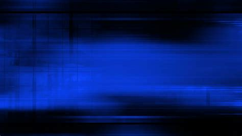 high background high tech blue abstract background loop motion background