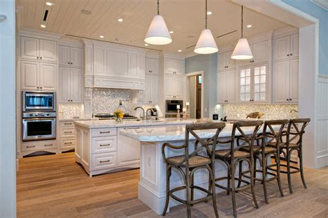 kitchens by design vero kitchens by design vero audidatlevante 8776