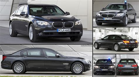online service manuals 2012 bmw 7 series security system bmw 7 series high security 2010 pictures information specs