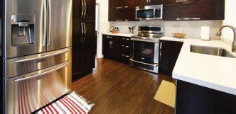 Panda Kitchen & Bath   Charlotte Kitchens