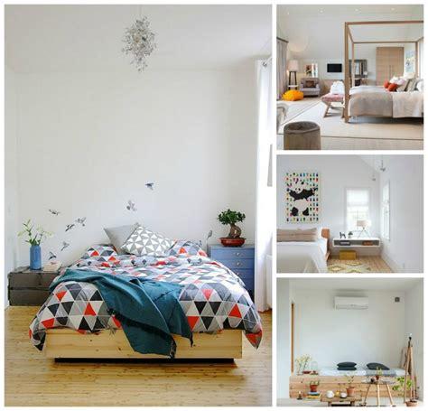 chambre design scandinave couleur pour chambre scandinave raliss com
