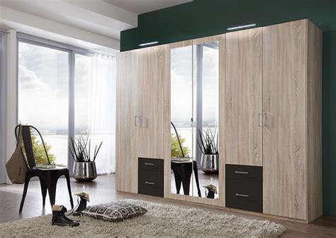 armoire chambre fly armoire chambre fly design d 39 intérieur et idées de meubles
