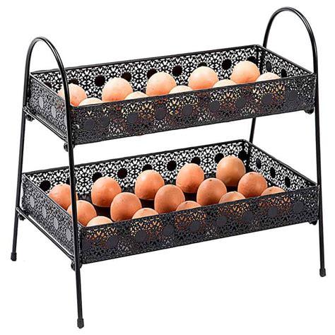 egg holder designs   gadgets  people  love eggsarchitecture editedart