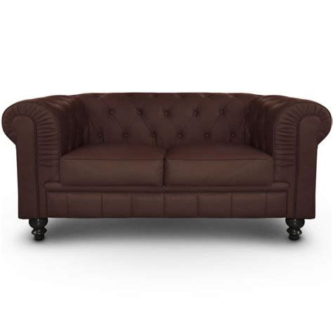 canape chesterfield pas cher canape 10 places pas cher 28 images photos canap 233 8